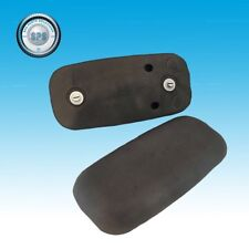 MAAX SPAS PILLOW GRAPHITE FOR CALIFORNIA COOPERAGE AND ELITE (EACH)