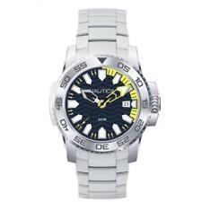 Nautica NAD13001G Mens Quartz Watch