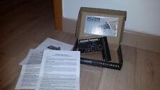 Boxed ACA500 Accelerator for Amiga 500/500+