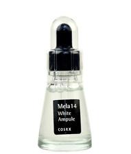 COSRX MELA 14 WHITE AMPULE