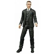 Diamond Select Gotham TV Series 2 Alfred Pennyworth Action Figure