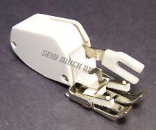XR4040 SQ9000 XA1854051 Aiguille Enfileur Brother CP7500 CS100T XR1300 PS2500