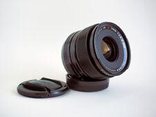 Fujifilm Fujinon XF 14 mm F/2.8 R Objektiv