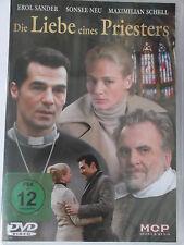 Die Liebe eines Priesters - Glaube Kirche, Prag - Erol Sander, Maximilian Schell