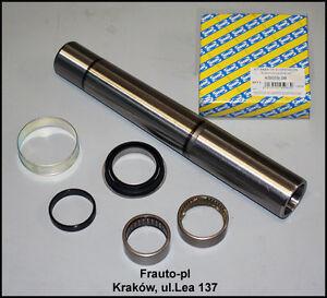 Querlenker Reparatursatz für die Hinterachse Citroen Xsara,Zx Peugeot 306 - SNR