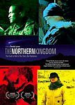 The Northern Kingdom, Good DVD, Betty Gilpin, Kate Buddeke, Dorothy Lyman, Dey Y