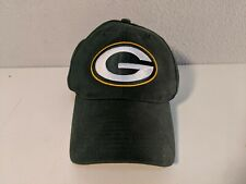 Green Bay Packers NFL Kids Youth HAT One Size Fits Most Adjustable Cap