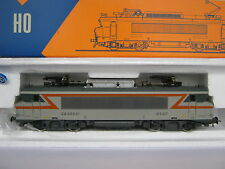 Roco HO 04194 S E -Lok BR BB-22201 SNCF (RG/RZ/020-68R2/4)