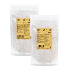 41,80€/kg Koro Bio Weizenkeime Kochen Pflanzlich Fitness| 2 x 250 g Sparangebot