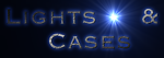 Lights-and-Cases