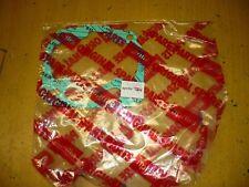 Joint de Cylindre 0,3 Aprilia Rotax 125 0650090 0250260 0650095