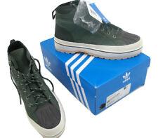 NEW $260 Adidas & Burton Winterball Hi KZK Shoes!  *RARE Kazuki Kuraishi Kicks*
