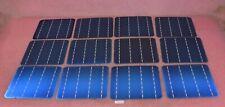 Lot of 12 Neo Solar Power Cells Model NS6QL-2040.