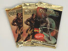 1993 SkyBox Marvel Masterpieces Trading Cards 56