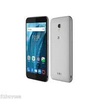 """5.2"""" ZTE Blade V7 Android 6.0 Octa Core 4G LTE Mobile Smart Phone 16GB+2GB 13MP"""