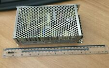 D-120A 5v/12V power supply