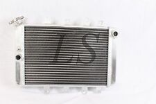NEW YAMAHA GRIZZLY 700 FI EPS 4WD HUNTER 2012-2014 2012 2013 2014 ATV Radiator
