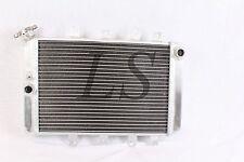 NEW YAMAHA GRIZZLY 550 FI EPS 4WD HUNTER 2012-2014 2012 2013 2014 ATV Radiator
