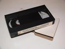 VHS Video ~ The Devils ~ Vanessa Redgrave / Oliver Reed ~ *Timecode Sample*