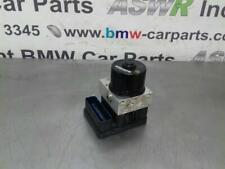 BMW E46 3 SERIES ABS Pump & Modulator 34516759045/34516759047