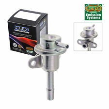 Herko Fuel Pressure Regulator Herko PR4154 For  Nissan Infiniti 89-04 (3.8 Bar)