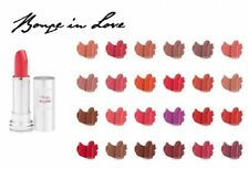 LANCOME ROUGE IN LOVE HIGH POTENCY COLOR 6H WEAR FEATHERLIGHT 4.2ML - NEW IN BOX