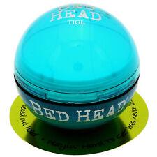 TIGI Bed Head Hard to Get Texturizing Paste 2pcs X 42g