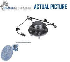 NEW BLUE PRINT REAR WHEEL BEARING KIT GENUINE OE QUALITY ADA108317