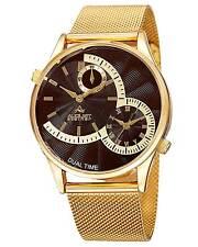 AUGUST STEINER Brand New Watch !!!