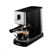 Cafetera espresso Krups Xp-3440