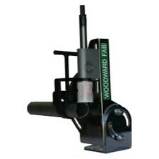 """2"""" Pipe and Tube Hole Saw Notcher HECSPPIPENOTCH Brand New!"""
