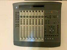 digidesign command 8 only ( power supply not included )