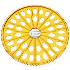 Nuevo Maxi II-Bandeja de huevos Brinsea - 40 SM disco de huevos para el Nuevo Maxi II incubadoras