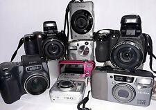 New ListingCameras, Cameras > Digital * Classics * - click Select to view Individual items