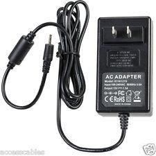 AC Adapter Charger 18W for Motorola Xoom MZ600 MZ601 MZ606 MZ604 MZ605 MZ606 Tab