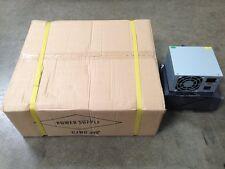 LOT of 10 Pc 400 Watt 400W ATX Power Supply for Intel AMD SATA Fan 20/24 Pin