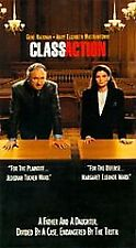 Class Action (VHS, 1991)