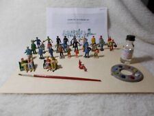 #953 lionel figure set