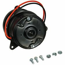 Engine Cooling Fan Motor SIEMENS PM2801