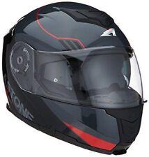 Astone Helmets Rt1200g-tobwl - Casco Integrale con Visiera Rt1200 Touring