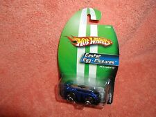 Hot Wheels - Easter Egg-Clusives - Hyperliner - 1/64