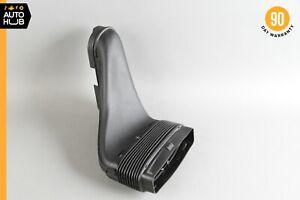 12-16 Mercedes W204 C300 E350 Air Intake Duct Pipe Hose 2760902182 OEM