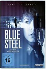 Blue Steel [Digital Remastered]