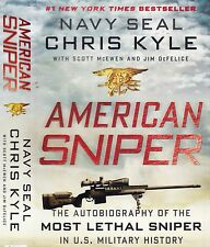 Chris Kyle AMERICAN SNIPER us navy seal team 3 iraq war ramadi sadr city falluja