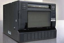 Mitsubishi Drucker Cp-d 90 DW