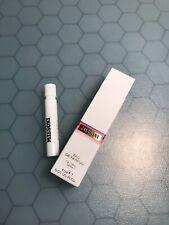 New Missoni Eau De Parfum  0.03oz (1ml) Travel Sample Spray Fresh