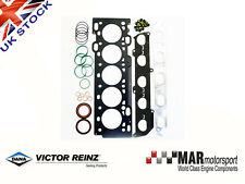 FORD FOCUS 2.5 T ST225 5 Cylinder MLS Reinz Head Gasket Set 02-37205-01