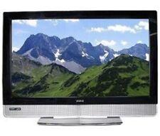 "Vizio VX37L HDTV10A 37"" LCD TV - Black"