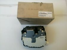 New Original MINI R56, Clubman R55 (2001-15) Rotary latch lock right 51200556769