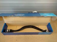 NEW SWAG 20720047 BMW E38   Control Arm Right 31121141722